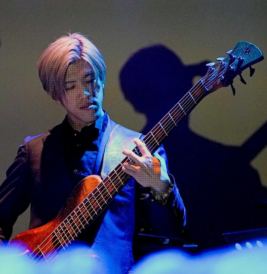 Yusuke MORITA Blog